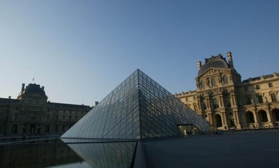09-Paris