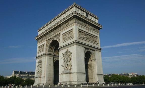 12-Paris