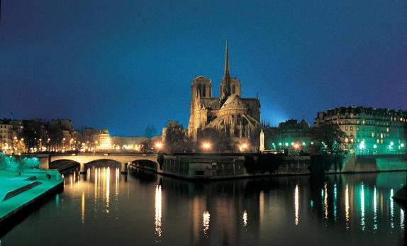 15-Paris